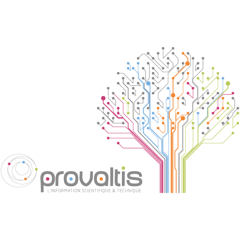 image contact provaltis